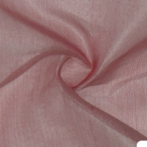 SILK ORGANZA SOLIDS - MIX BERRY [OR441]